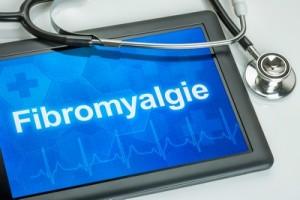 Fibromyalgie aidée par la chiropratique