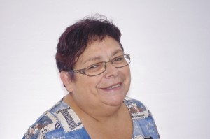 Suzanne Blouin témoignage Fibromyalgie